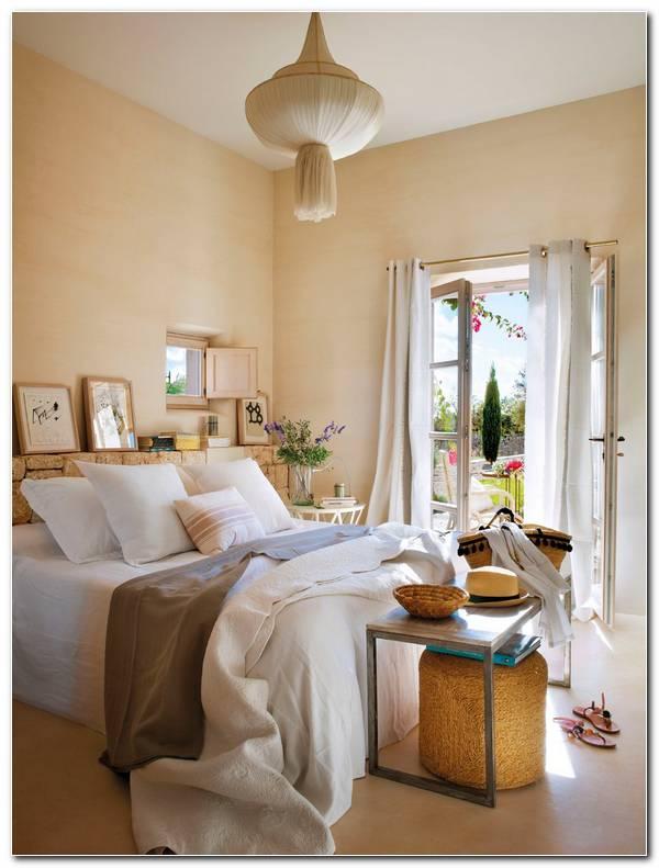 Medidas Estandar De Ventanas Para Dormitorios