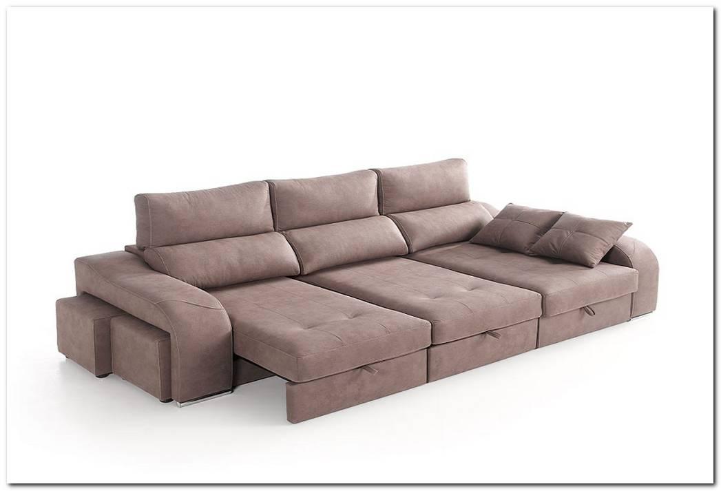 Medidas Sofa Cheslong