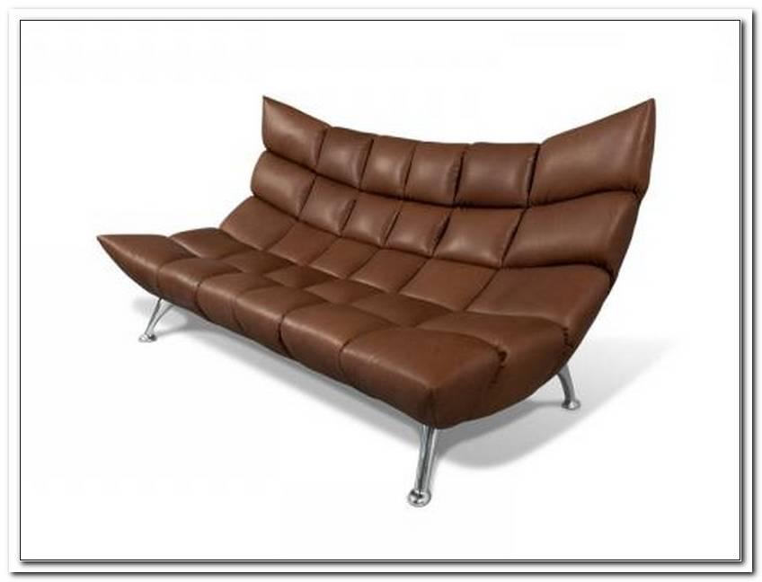 Mein Sofa H?Ffner Hersteller