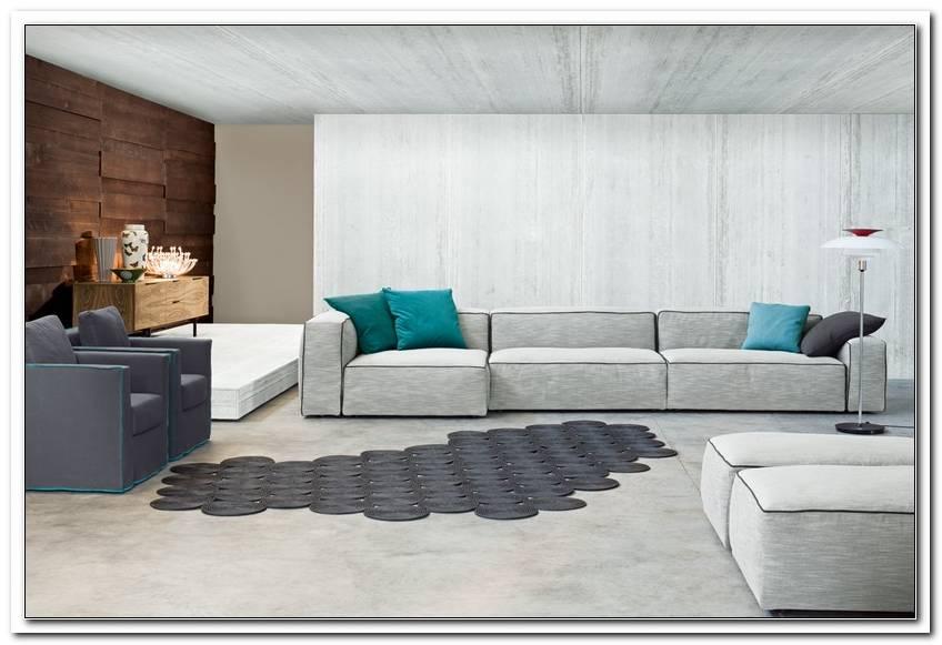 Mein Sofa Hersteller