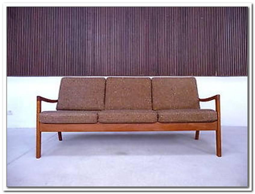 Mein Sofa Ole S