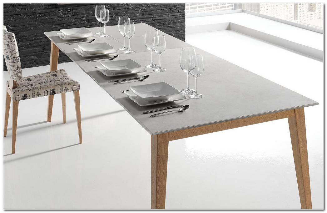 Mesa Comedor 70 Cm
