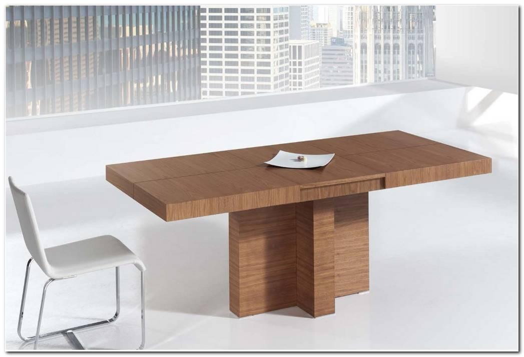 Mesa Comedor 90 Cm
