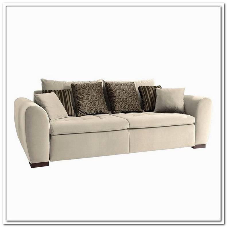 Microfaser Velour Sofa Reinigen