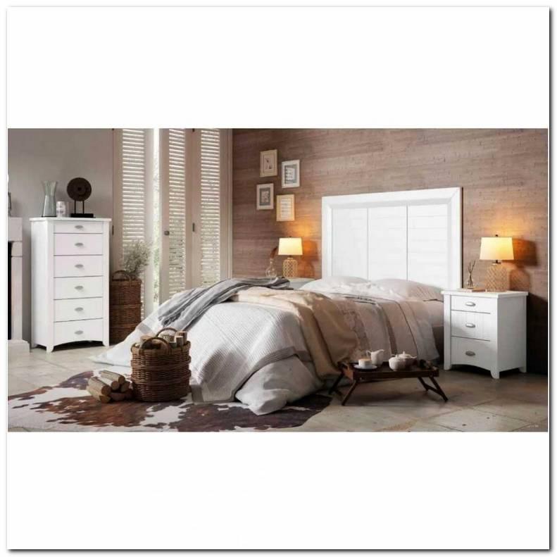 Milanuncios Dormitorios De Matrimonio En Madrid