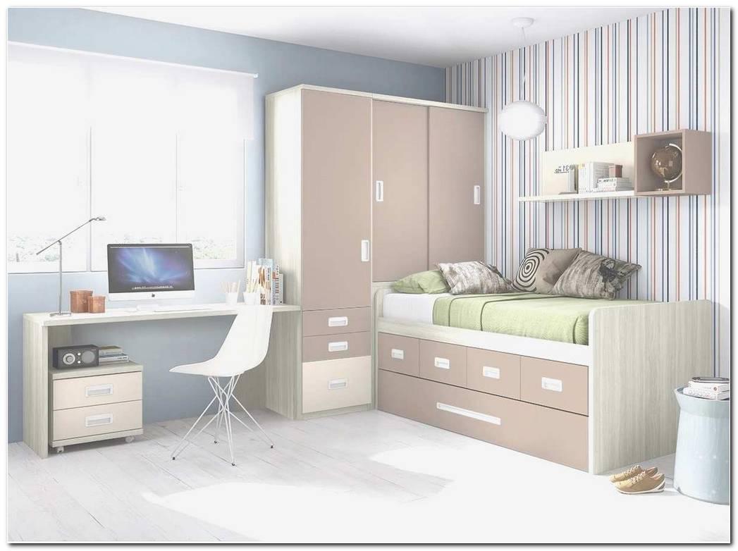Milanuncios Muebles Dormitorio Asturias