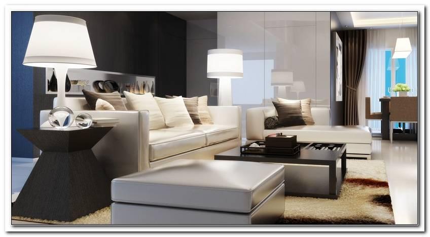Mini Z Wohnzimmer