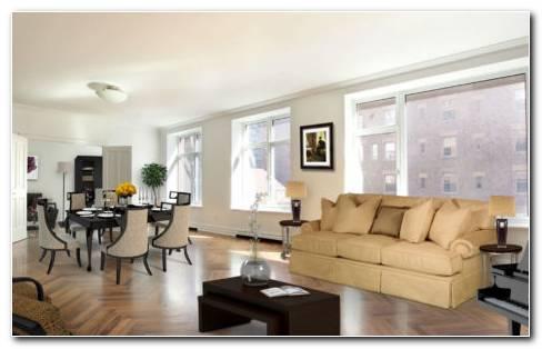 Minimalist Interior Design HD Wallpaper