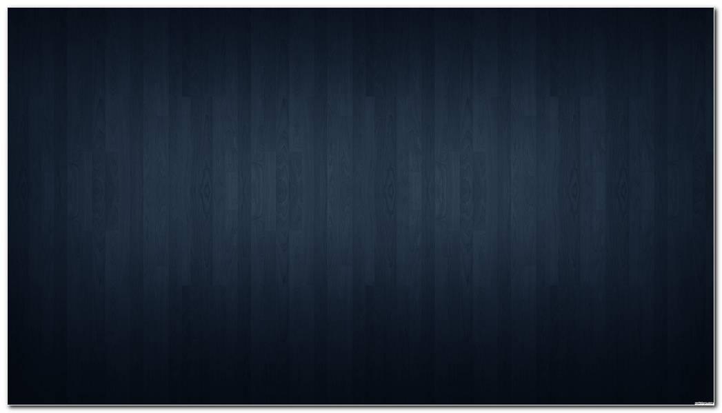 Minimalistic Dark Pattern Wood Patterns Blue Wallpaper
