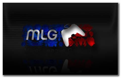 Mlg Pro HD Wallpaper