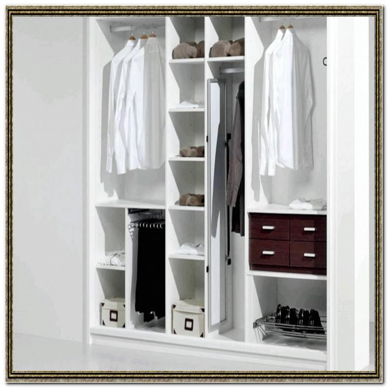 Modelos De Armarios Para Dormitorios