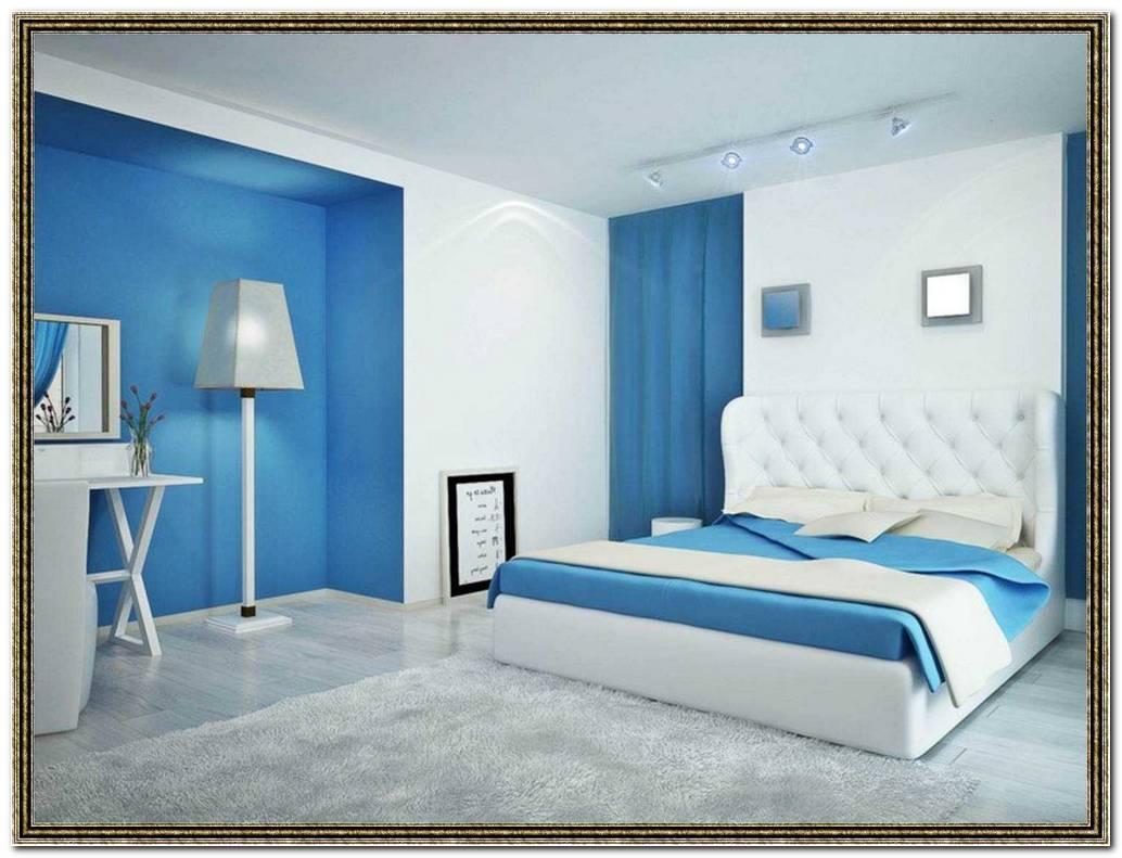 Modelos De Pinturas Para Dormitorios