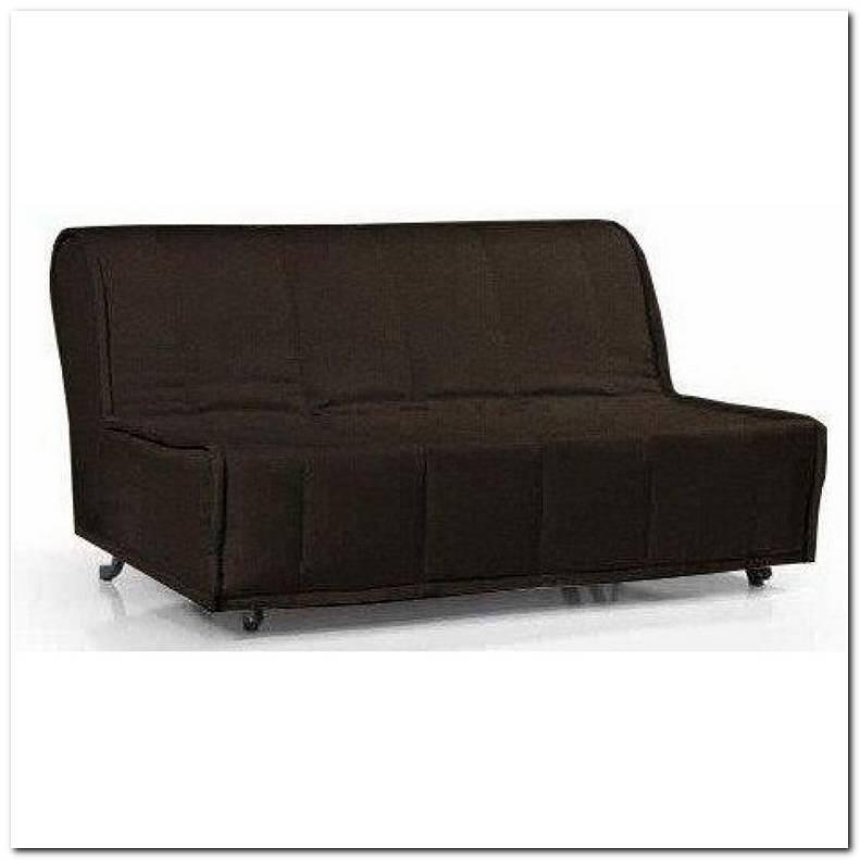 Modelos De Sofa Camas