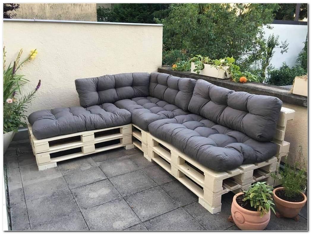 Modelos De Sofa
