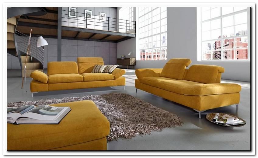 Mondo M?Bel Sofa