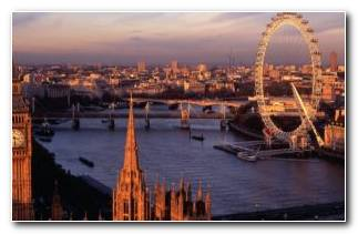 Most Beautiful London Wallpapers In Hd For Free