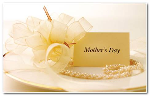 Mother S Day HD Wallpaper