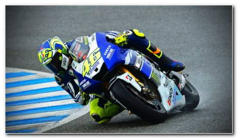 Motogp 2013 HD Wallpaper