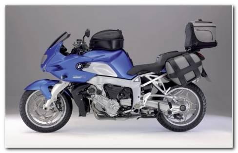 Motorbike K1200r HD Wallpaper