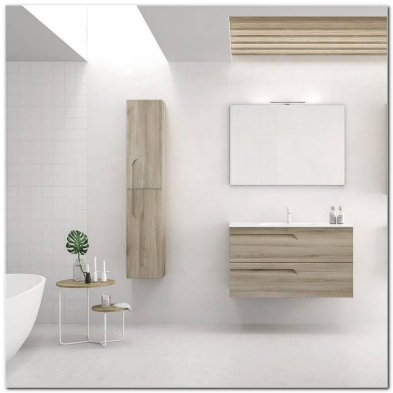 Mueble Bao Modelo Vitale