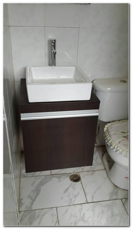 Mueble Para Lavamanos Ba?o