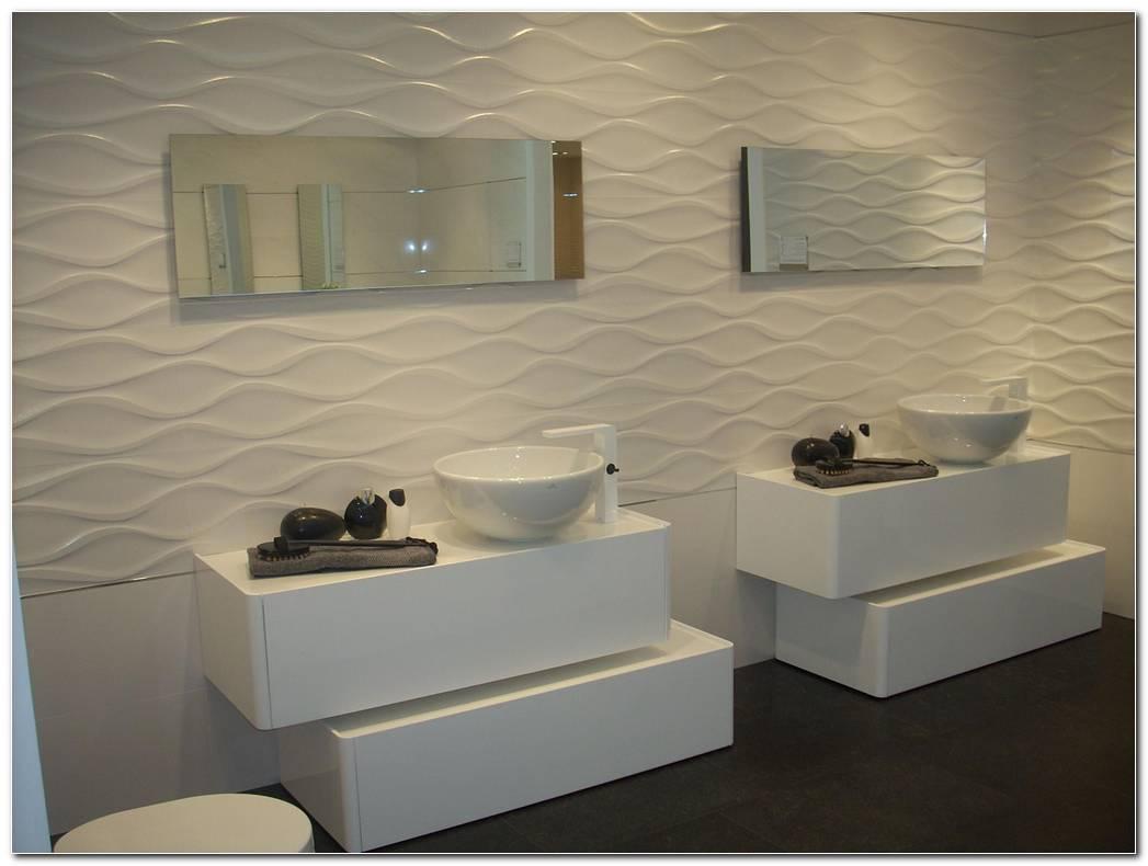 Muebles Ba?o Santiago De Compostela