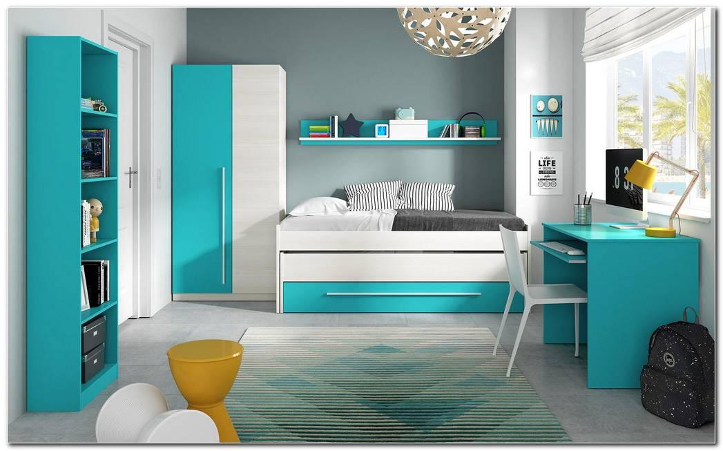 Muebles Baratos Dormitorios Juveniles