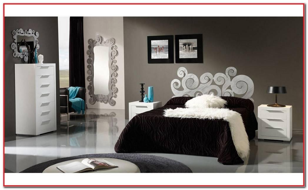 Muebles Baratos Habitaciones Matrimonio