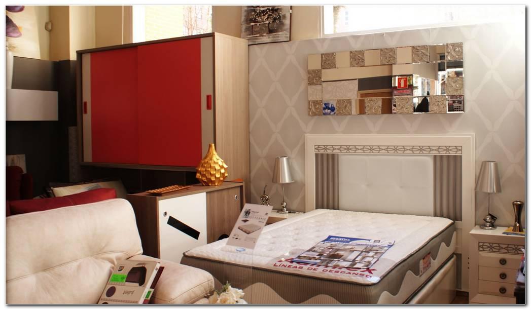 Muebles Baratos Madrid