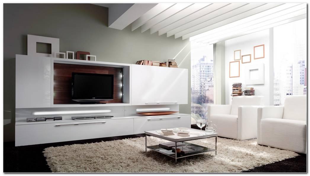 Muebles Baratos Valencia
