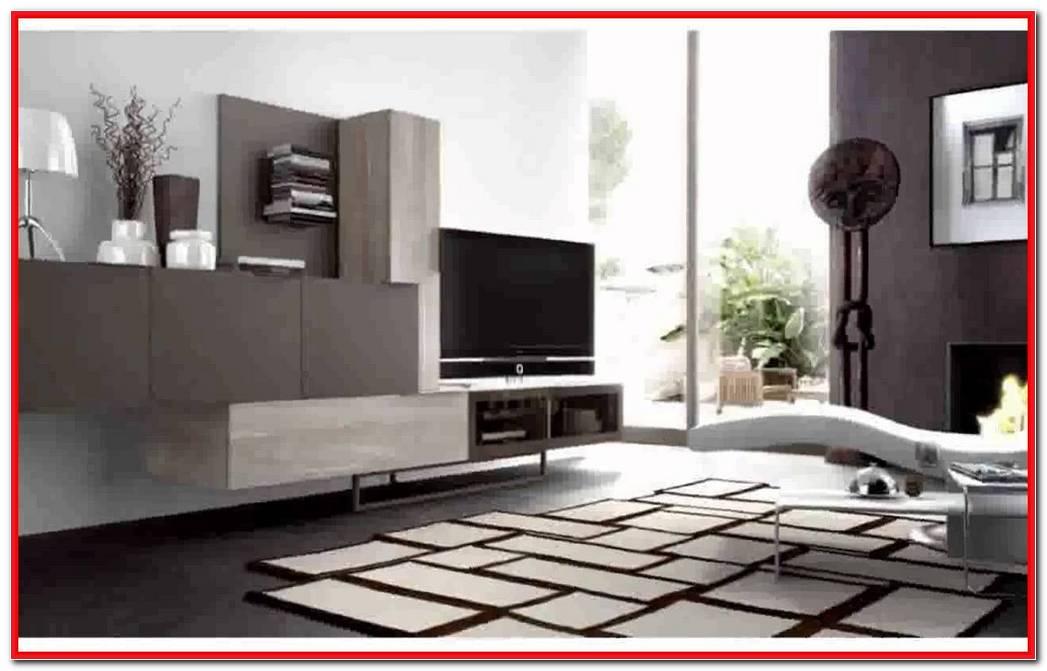 Muebles Bonitos Y Baratos