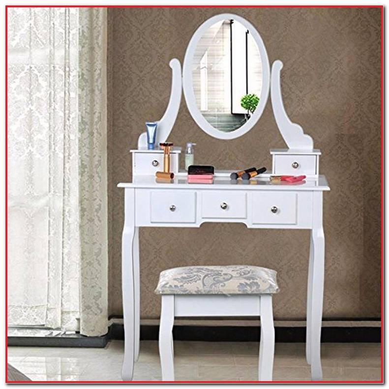 Muebles Con Espejo Para Dormitorio