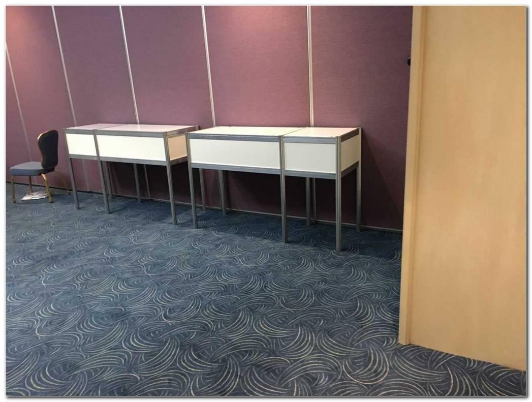 Muebles Congreso Dormitorios Juveniles