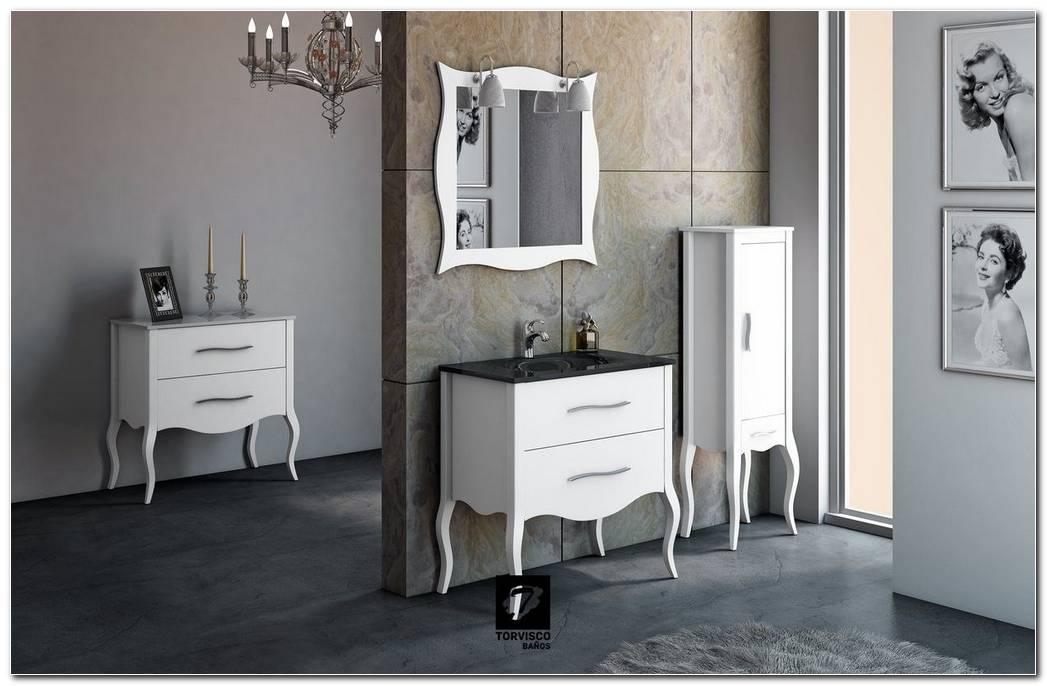 Muebles De Ba?o Elegantes