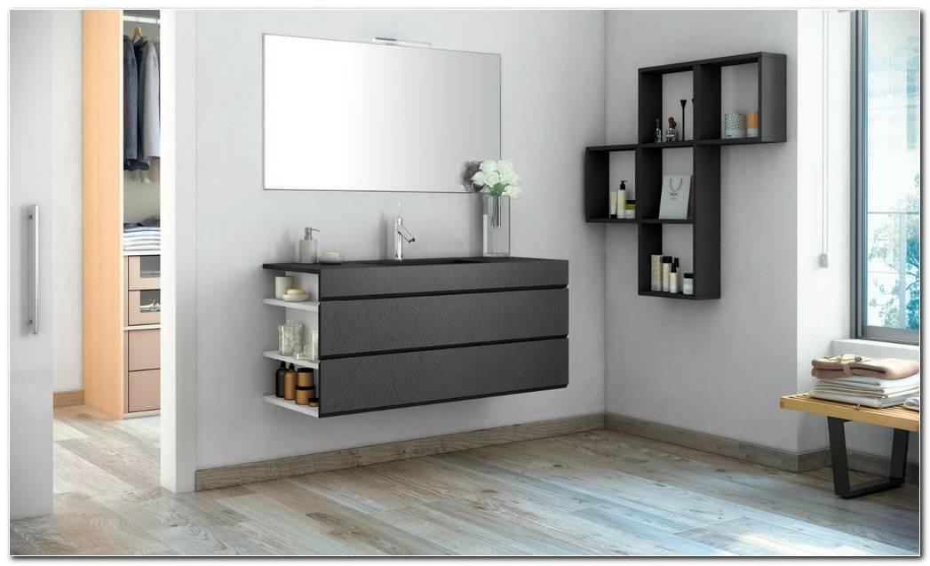 Muebles De Bao Fiora Precios