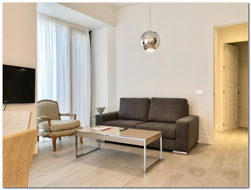 Muebles De Ba?o Fuengirola