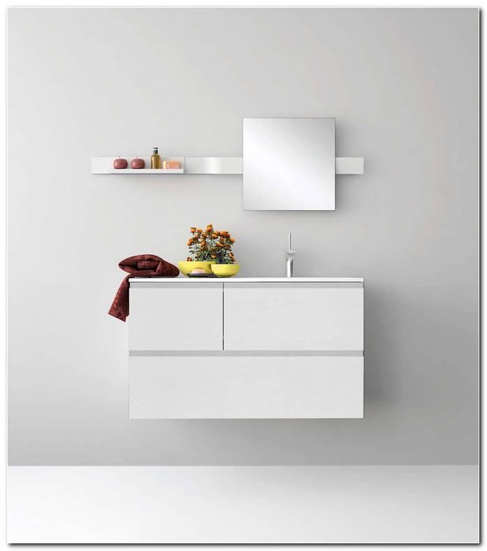 Muebles De Bao Unibao