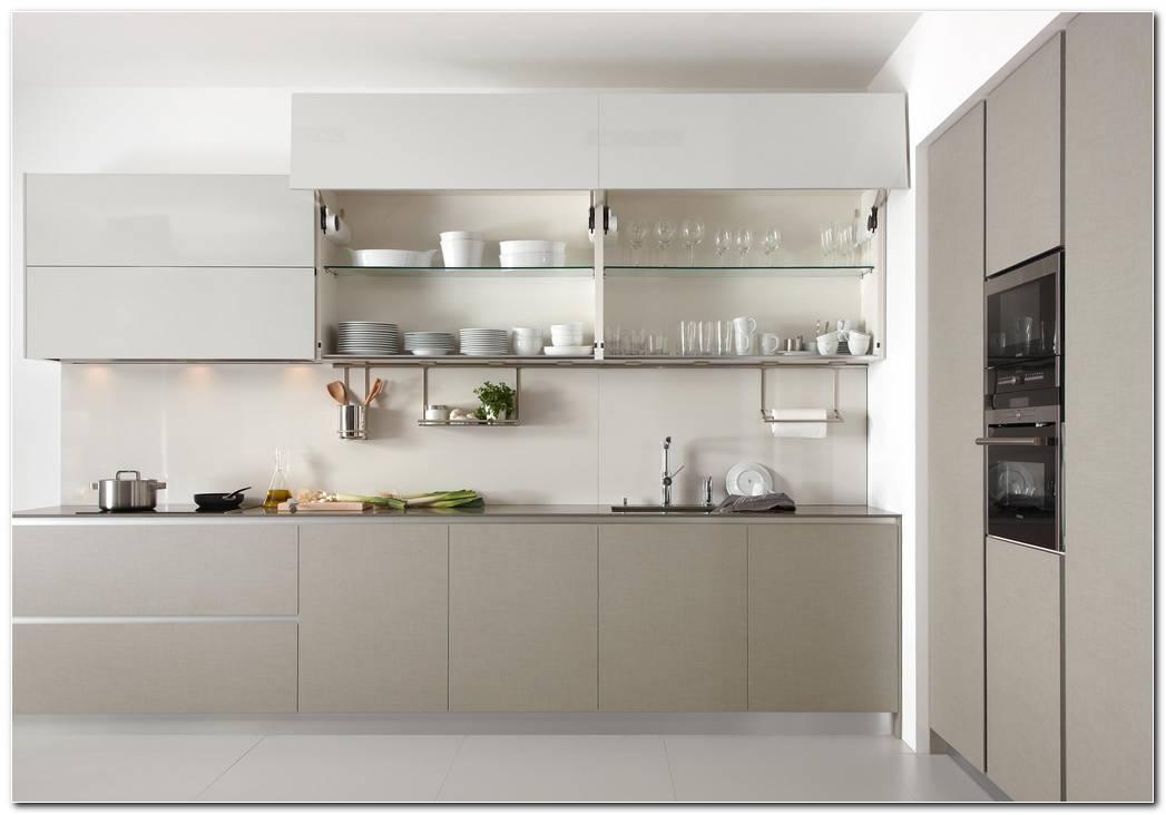 Muebles De Cocina Color Lino