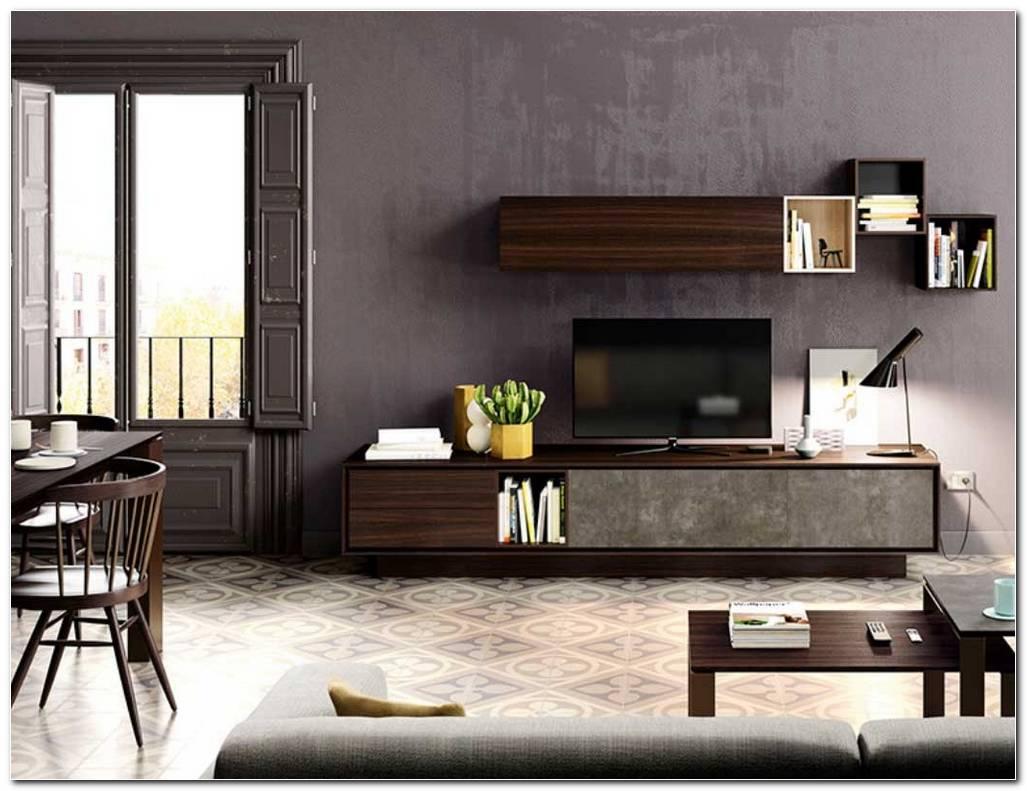 Muebles De Diseno Moderno