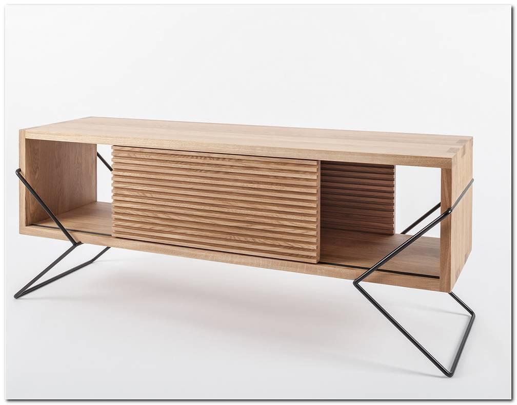 Muebles De Diseno