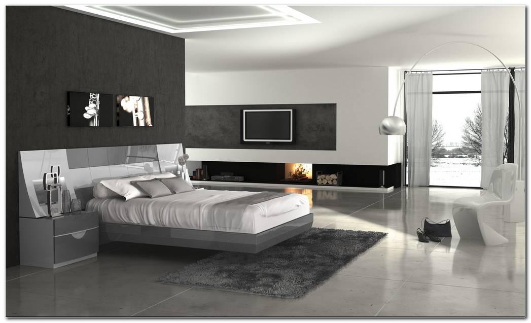 Muebles De Dise?o Dormitorios