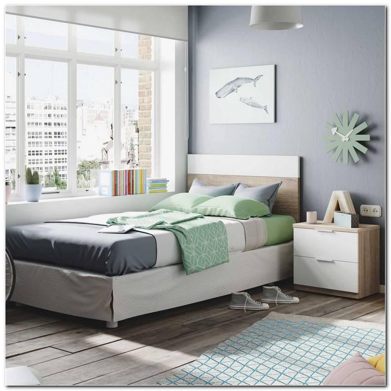 Muebles De Dormitorio Baratos En L?nea