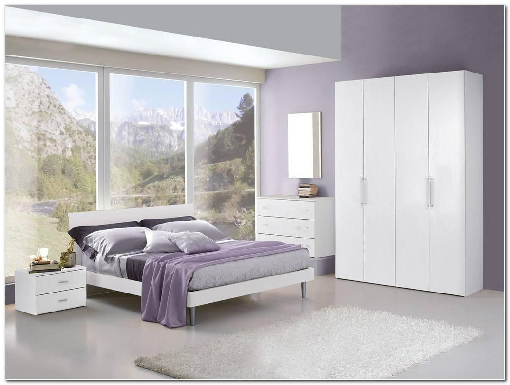 Muebles De Dormitorio Economicos