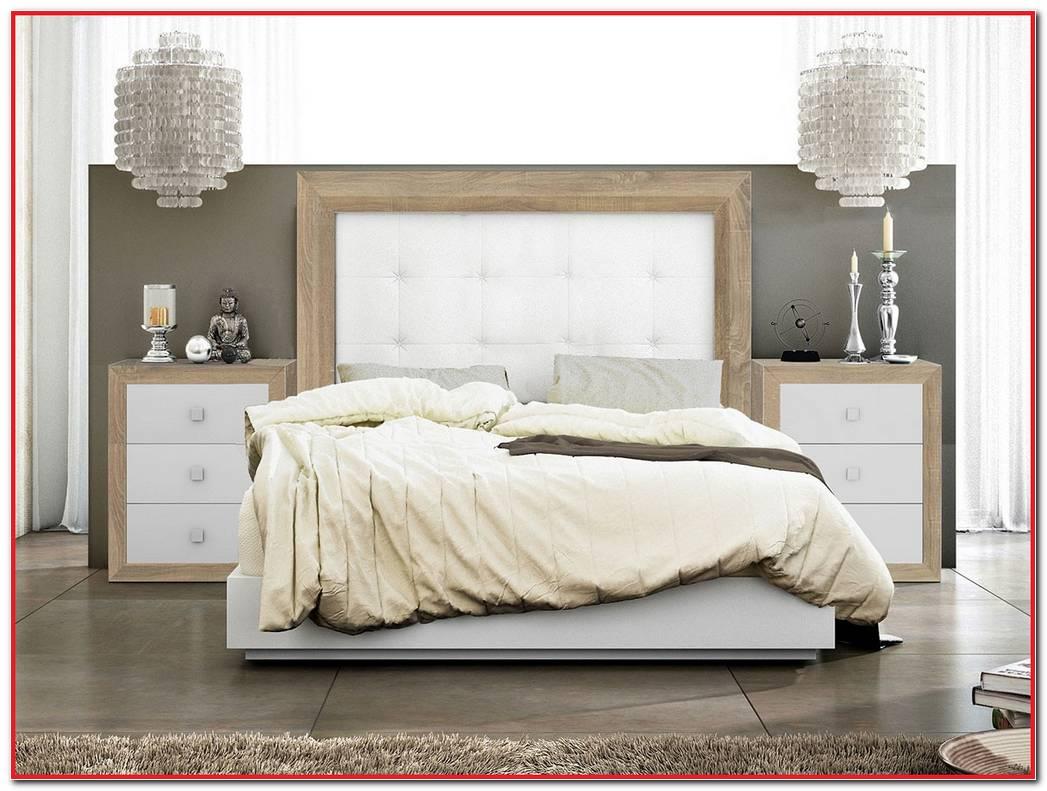 Muebles De Dormitorio Lista