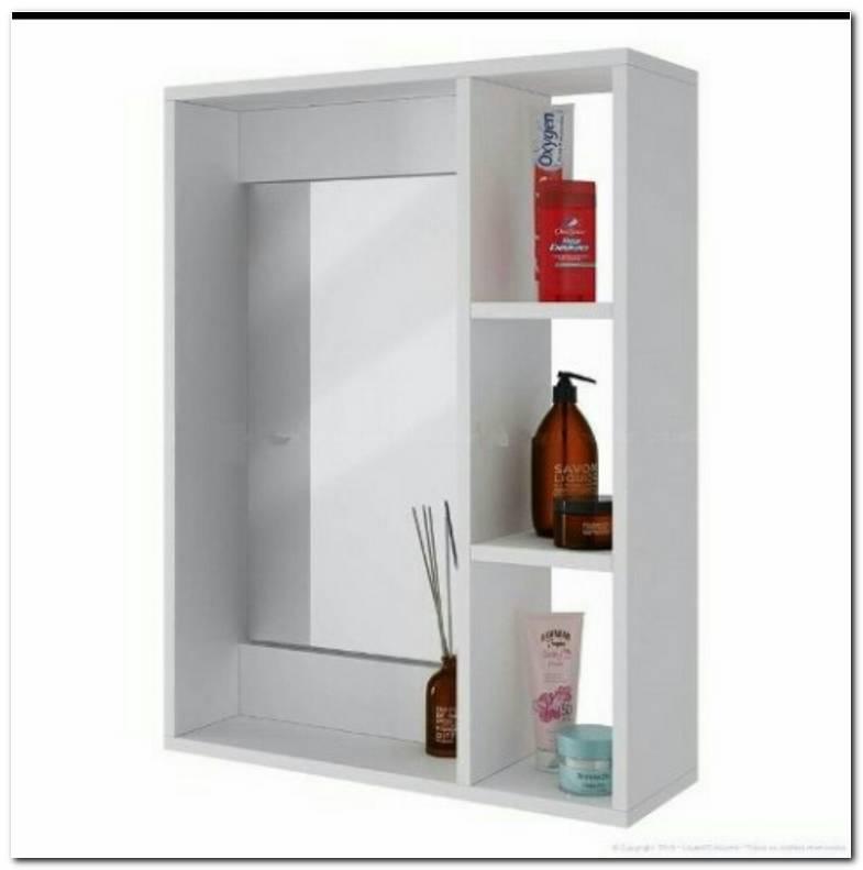 Muebles De Espejo Para Ba?o