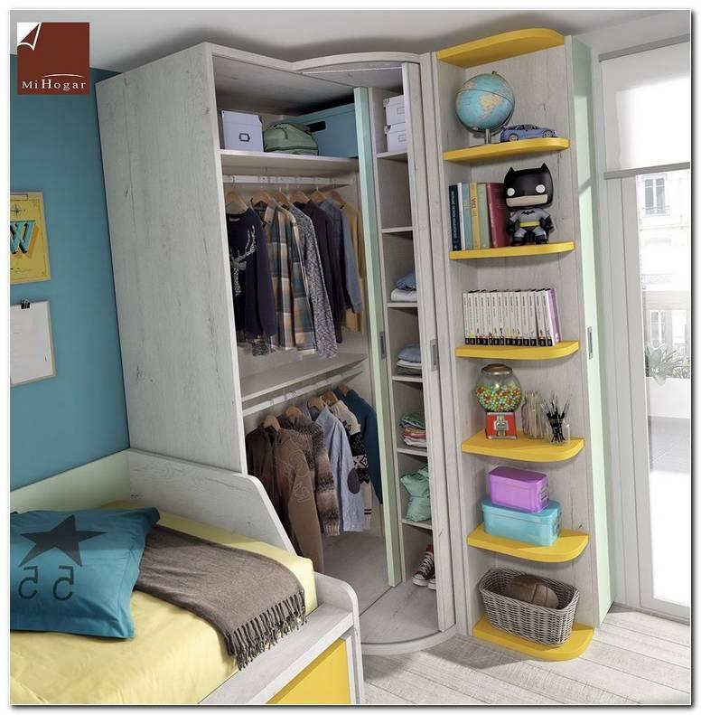 Muebles De Rinconera Para Dormitorio