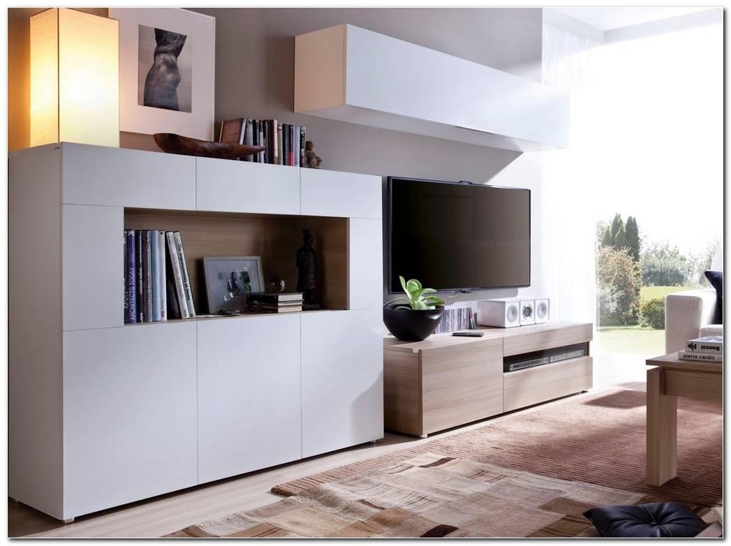 Muebles De Salon Modernos Y Baratos