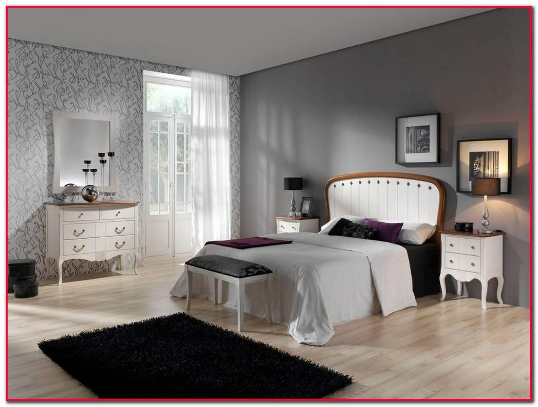 Muebles De Segunda Mano Dormitorio Matrimonio