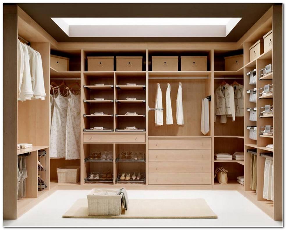 Muebles Dormitorio A Medida
