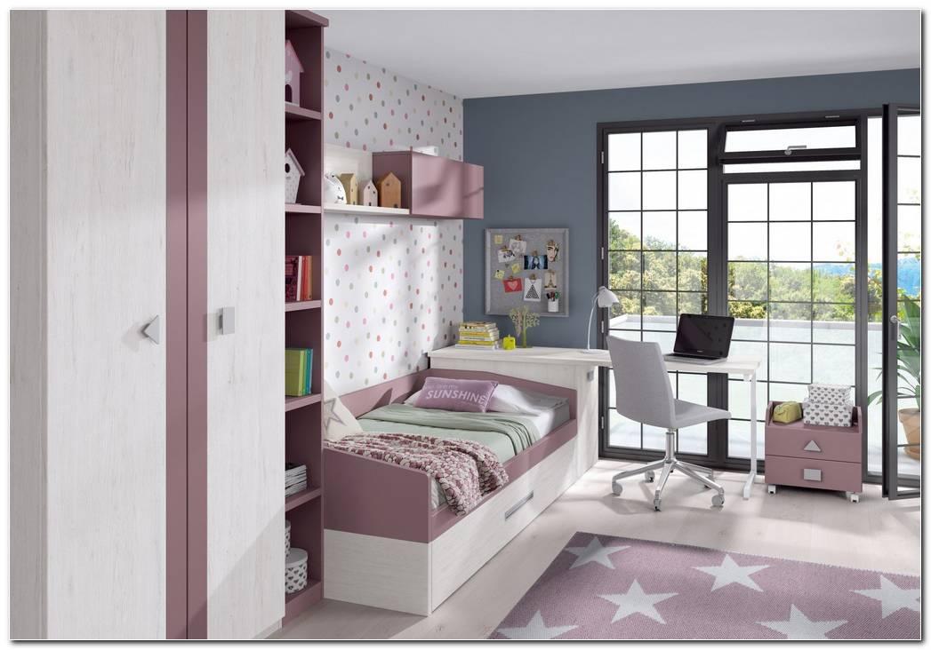Muebles Dormitorio Barato Valencia
